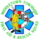 Middletown First Aid & Rescue Squad